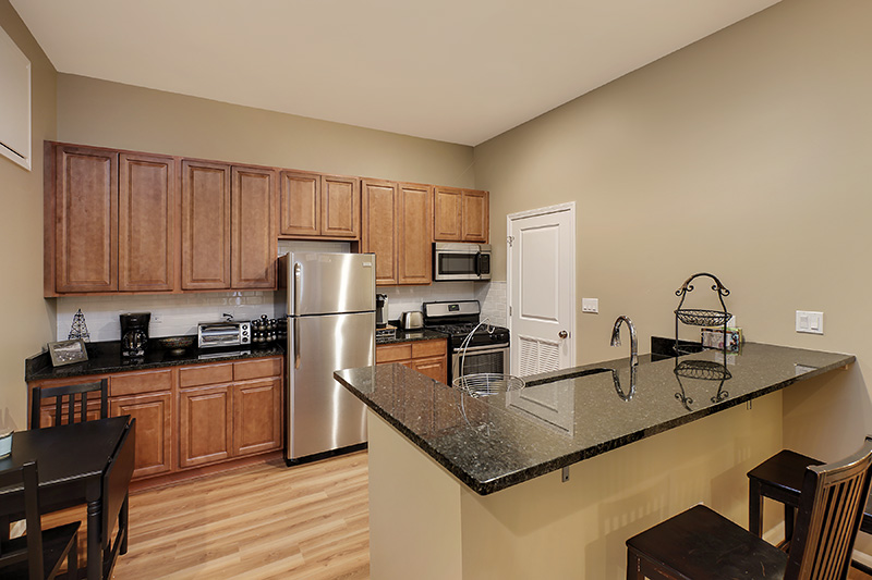 Featured Properties Immediately Available Apartments. Feature 1